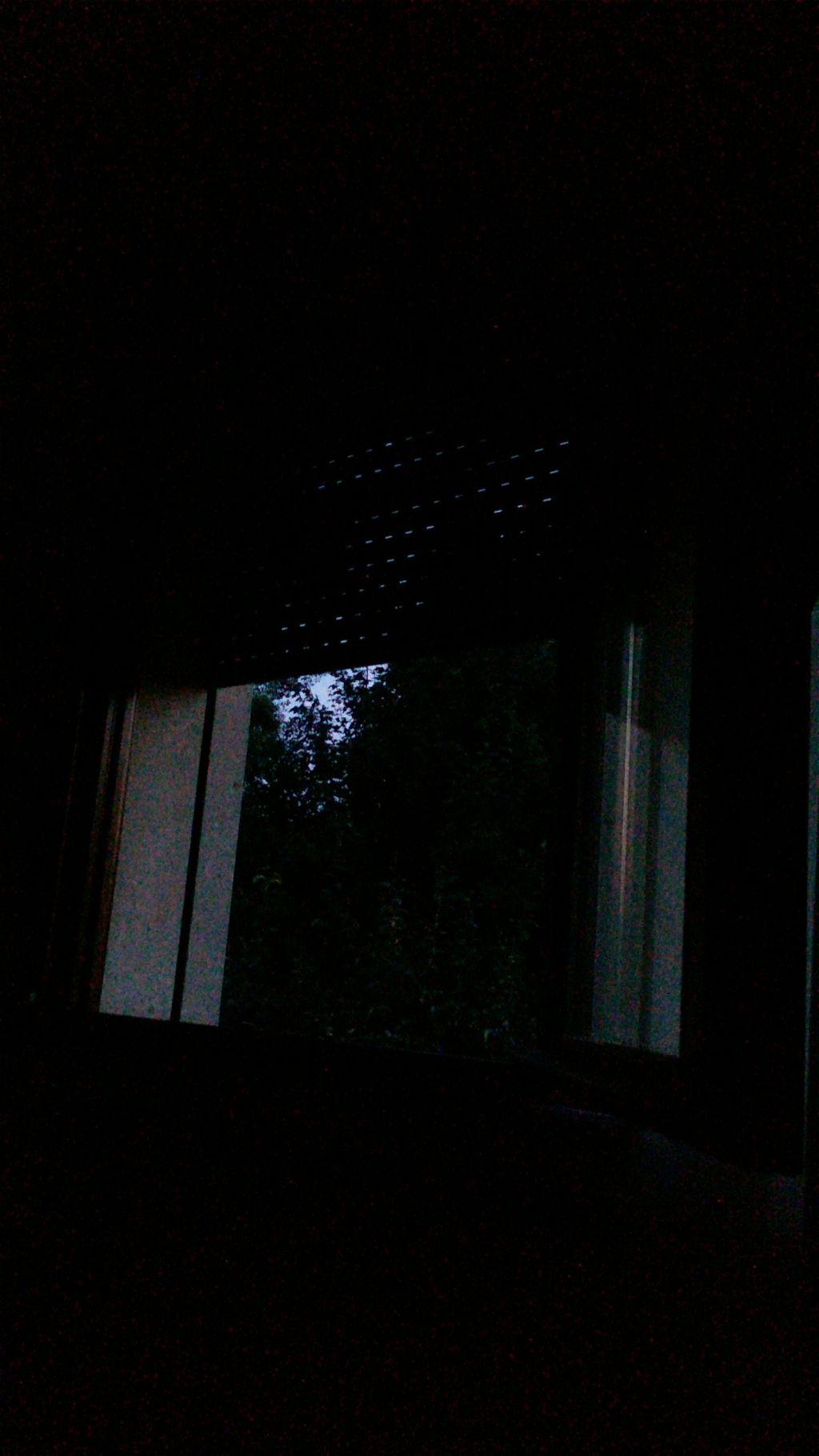 La tua foto profilo sempre account a me una picsart - Cosa vedo dalla mia finestra tema ...