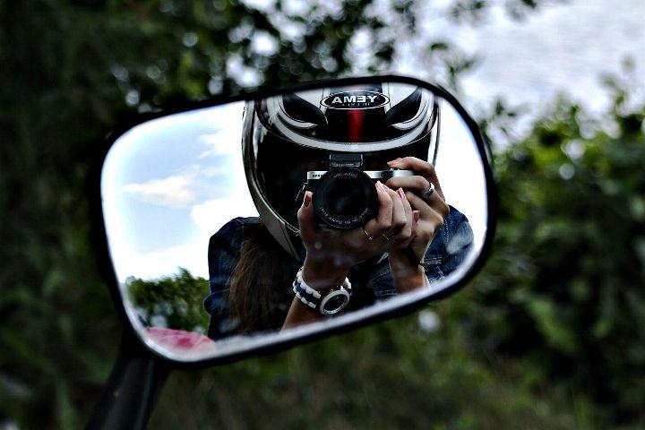summer,travel,photography,alenkapiskunova,moto