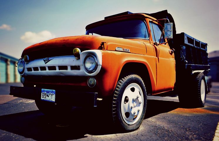 trucks,vintage,photography
