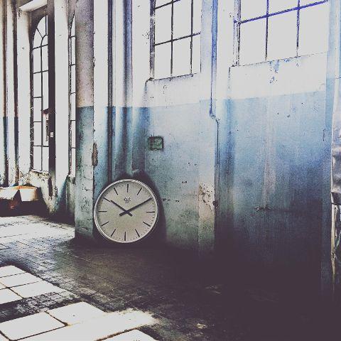 factorymarket,photography,food,music