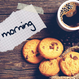 messagebox message morning freetoedit