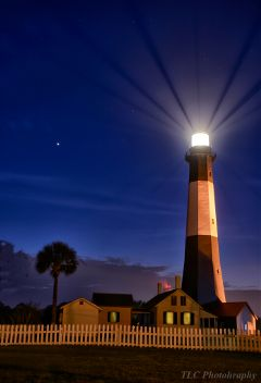 photography lighthouses oldbuildings nightphotography