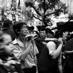 people street photography blackandwhite photography candid