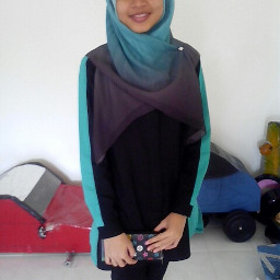 cute people student malaysia