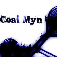 coalmyn