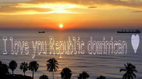 Good morning #love #food #summer #travel #photography #colorful #emotions #beach  #republicdominican