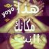 @yoyoyhyh1