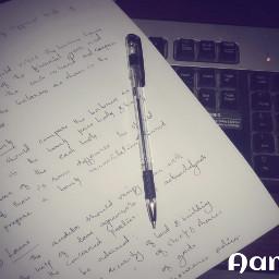 studies accountancy