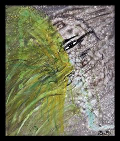 art paintings artistic lebohemianmuse abstractart