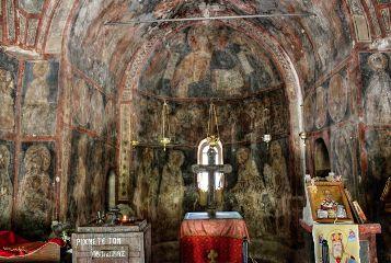 church photography greek rhodos travel