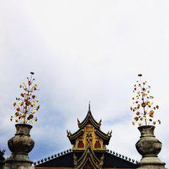 thailand chiangmai