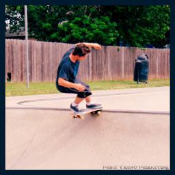 photoshoot skatepark skaters photography fun