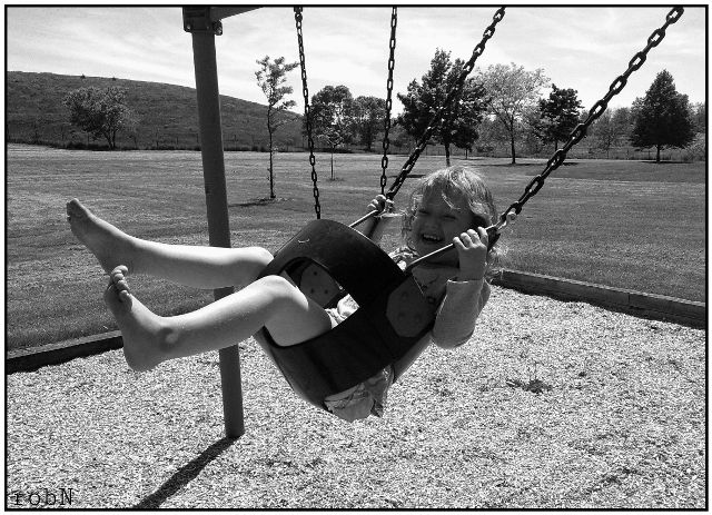 swing images