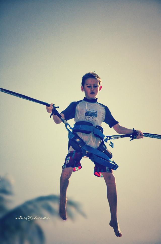 #swing #summerstory