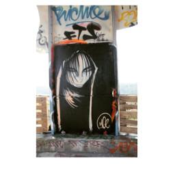 graffiti photography urbex_supreme berlin lost