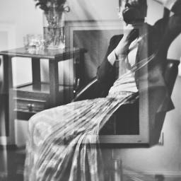 blackandwhite photography vintage