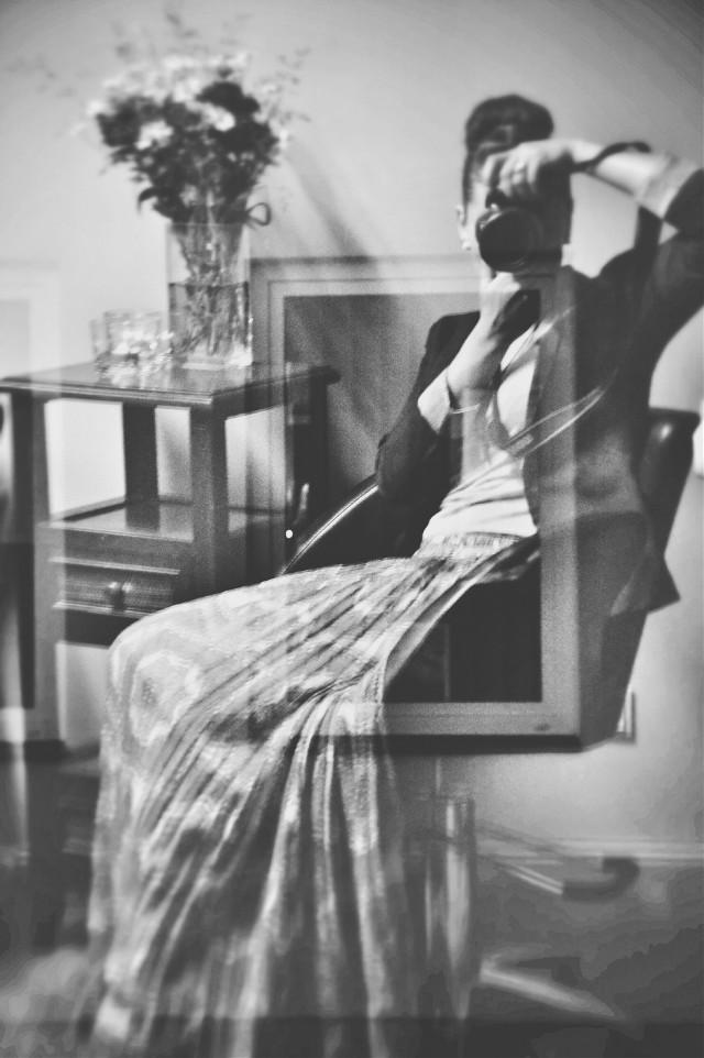 #blackandwhite   #photography  #vintage