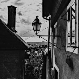 black city travel slovenija