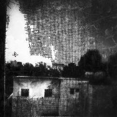 blackandwhite art photography black blur