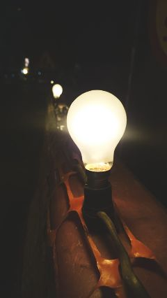 edison invent bulb scientists science freetoedit