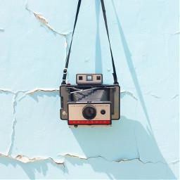 photooftheday camera