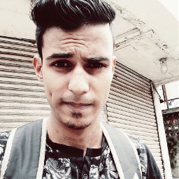 me freetoedit selfie iphone
