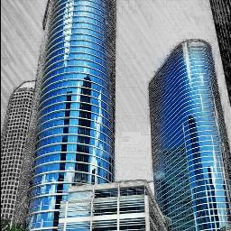 skecher colorsplash building houston city