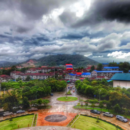 photography thailand phuket sky smile