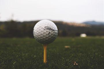 interesting golf photography art nature