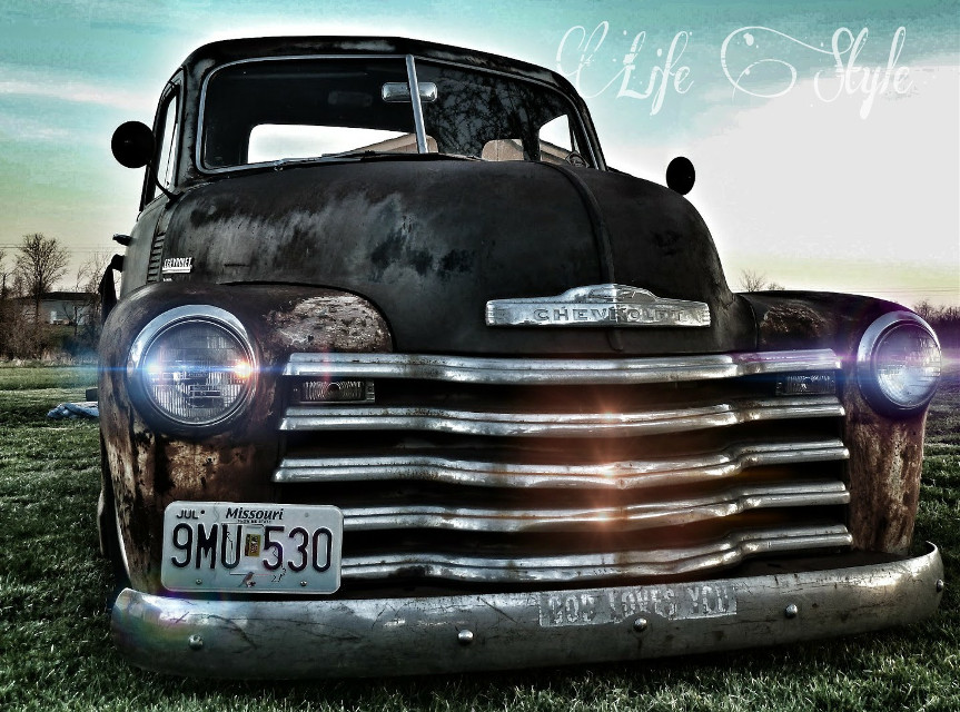 #oldphoto #people #popart #photography #vintage #artistic  #car # @pa