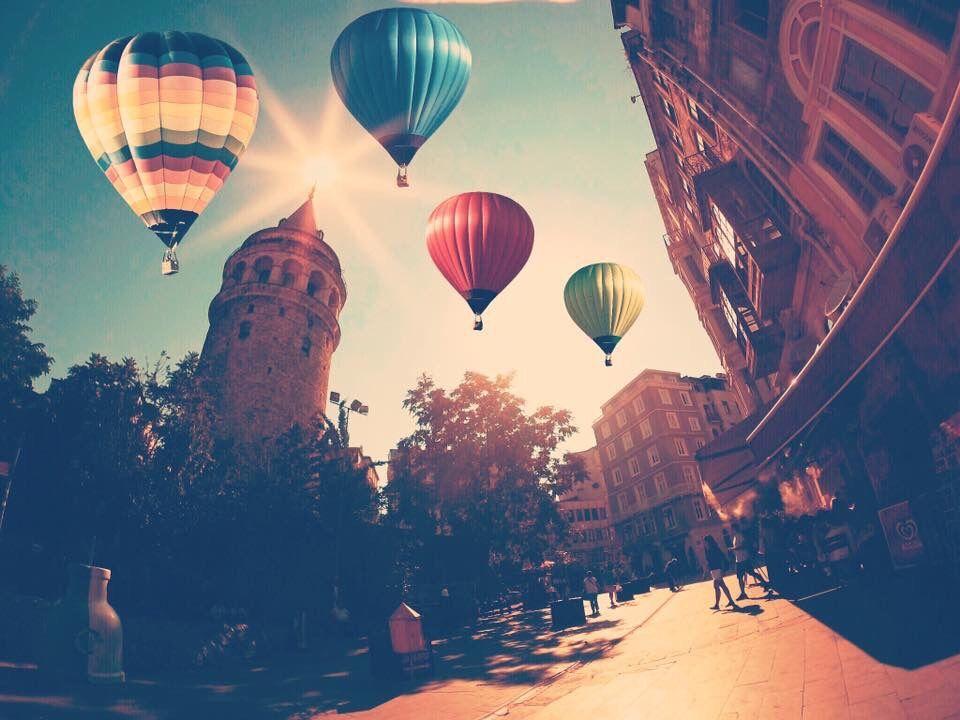 #picsart  #istanbul  #gopro