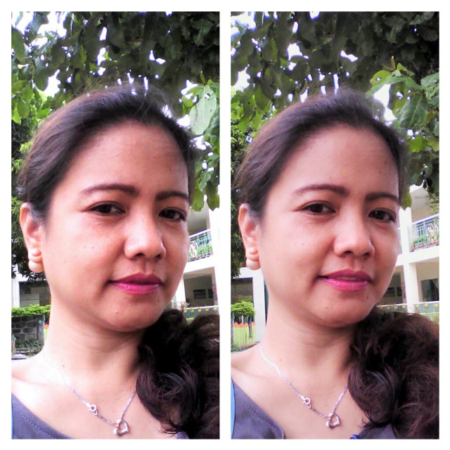 di hltang bz mom..!:) #simplylife #happylife