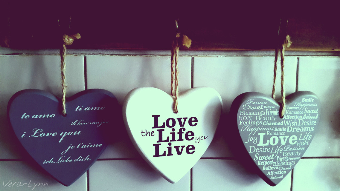 #vintage  #effect #vintageeffect #love #emotions #emotion  #words #text  #heart #hearts  #contrast #darkandlight #photography #close-up #color  #accessories #decoration  #home
