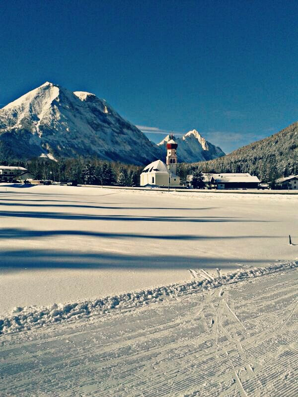 #snow #winter #travel #photography  #sky   #hdr  #landscape  #mountains