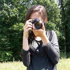 chrisi_photography
