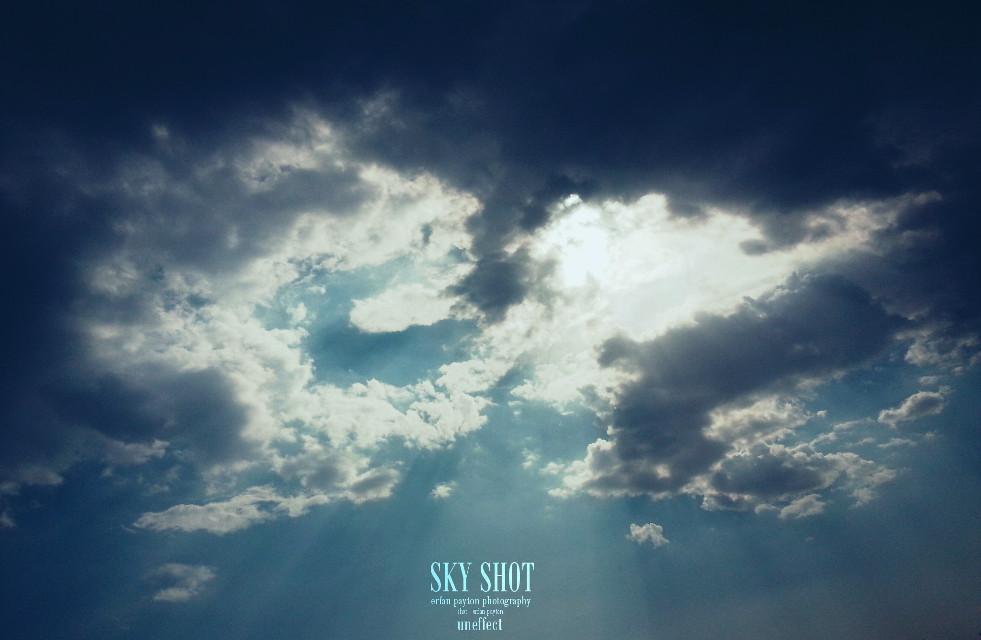 sky shot  2015 sep  in Iran ,tehran,darband #sky #summer #shot #erfanpaytonphotography  insta : Mr.Payton__