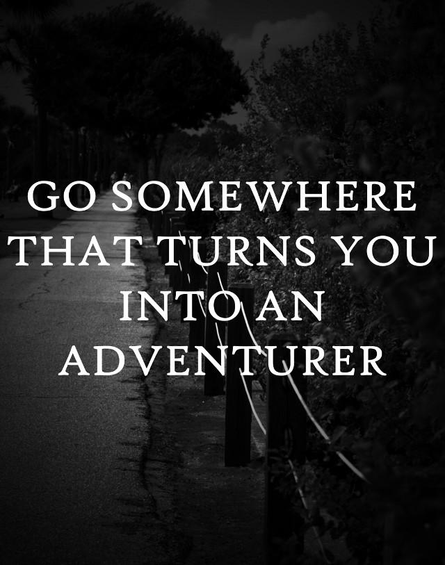 #travel #quotes #quotesandsayings #blackandwhite  #inspiration