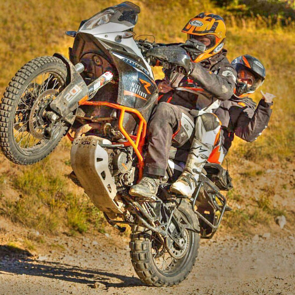 #moto #motorbike #enduro  #motorcycle #Motocross #freestyle #bike