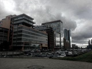 deutschland urban germany architecture mediaport