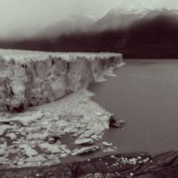 peritomorenoglacier glacier argentina peritomoreno nationalpark