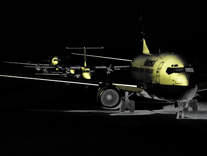 #curvestool #airplane